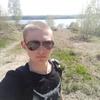 Алексей, 20, г.Шадринск