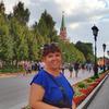 Елена, 30, г.Кинешма