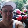 Денис, 36, г.Норильск