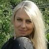 Людмила, 48, г.Пушкино
