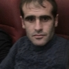Грант, 27, г.Ставрополь