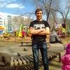 Андрей Алексеев, 43, г.Стерлитамак