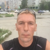 Сергей, 40, г.Озерск