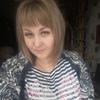 Юлия, 31, г.Липецк