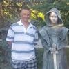 Серёга, 37, г.Магадан