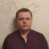 Дима, 31, г.Салават