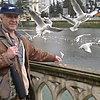 Михаил, 55, г.Королев
