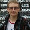 Владимир., 41, г.Иркутск