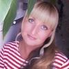 Катерина, 37, г.Ярославль