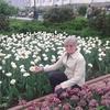 Татьяна Семенова, 61, г.Серпухов