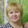 Marina, 50, г.Лесозаводск