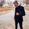 Igor, 20, г.Уфа