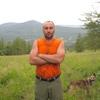 Владимир, 41, г.Зеленоград
