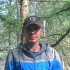 Алексей, 45, г.Омск