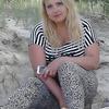 Ольга, 27, г.Саратов