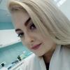 Елена, 32, г.Раменское
