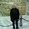 сергей, 52, г.Феодосия