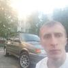 Саша, 21, г.Нижневартовск