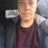 Володя, 46, г.Рязань