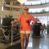 Наталья, 44, г.Лабинск