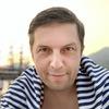 Александр, 42, г.Сургут