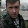 Владимир, 39, г.Невинномысск
