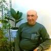 Роман, 54, г.Армавир