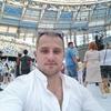Сергей, 31, г.Балахна