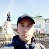 Александр, 27, г.Шарыпово  (Красноярский край)