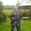 димарик, 53, г.Великий Устюг