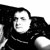Faxa, 53, г.Ленинск-Кузнецкий