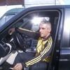 Арутюнян Артур, 39, г.Мытищи