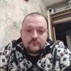 иван, 31, г.Железнодорожный