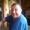Иван, 40, г.Обнинск