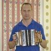 Maksim, 44, г.Верхняя Салда