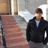 Евгений, 32, г.Нягань