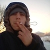 Иван, 26, г.Кинешма