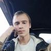 Арчи Простой, 23, г.Челябинск