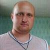 Юрий, 30, г.Елец