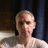Алексей, 42, г.Калуга