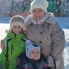 Елена, 42, г.Новокуйбышевск