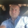 Юрий, 34, г.Салехард