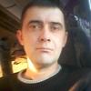 Денис, 38, г.Ленинск-Кузнецкий