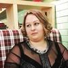 Наталья, 48, г.Губкинский (Ямало-Ненецкий АО)