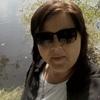 Наталия, 44, г.Электросталь