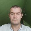 Александр Щеголев, 34, г.Коряжма