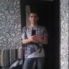 Михаил, 39, г.Рославль