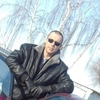 вачеслав, 43, г.Карасук