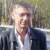 Виктор, 64, г.Оренбург
