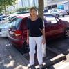 Светлана, 50, г.Новороссийск